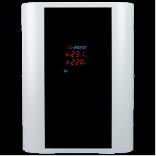 Энергия Hybrid-2000(U)