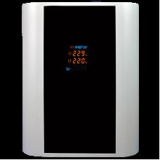 Энергия Hybrid-5000(U)