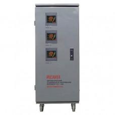 Ресанта АСН-15000/3-Ц
