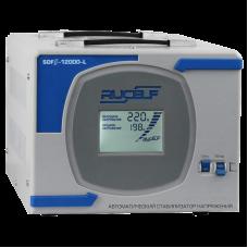 Rucelf SDF II-12000-L