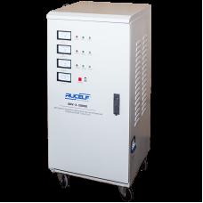 Rucelf SDV-3-30000