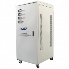Rucelf SDV-3-90000