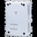 Rucelf SRW II-9000-L