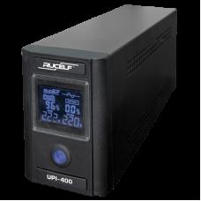 Rucelf UPI-400-12-EL